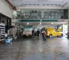 Auto City Pte Ltd Photos