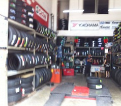 Chuan Hin Tyre & Battery Photos