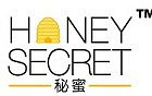 Honey Secret Pte Ltd Photos