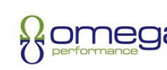 Omega Performance Pte Ltd Photos