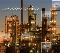 Asap Automation Pte Ltd Photos
