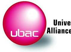 Ubac Pte Ltd Photos