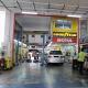 Huat Lee Batteries & Motor Service