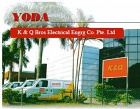 K & Q Brothers Electrical Engineering Co Pte Ltd Photos