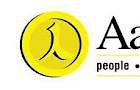 Aasperon Pte Ltd Photos