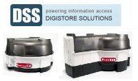 Digistore Solutions (S) Pte Ltd Photos