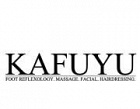 Kafuyu Reflexology Fitness Beauty Hairdressing Centre Photos