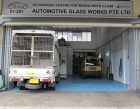 Automotive Glass Works Pte Ltd Photos
