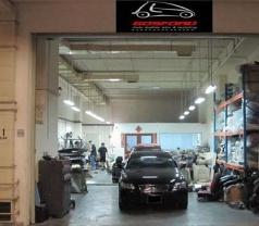 GOSFORD Leather Trim (S) Pte Ltd Photos