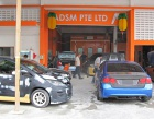 Adsm Pte Ltd Photos