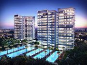 Territory Properties Pte Ltd Photos