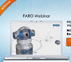 Faro Singapore Pte Ltd Photos