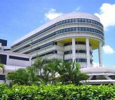 Kk Women's & Children's Hospital Pte Ltd Photos