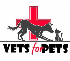 Vets For Pets Photos