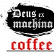 Deus Ex Machina Coffee Pte Ltd (Telok Ayer Shop Houses)