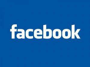 Facebook Singapore Pte Ltd (Millenia Tower)