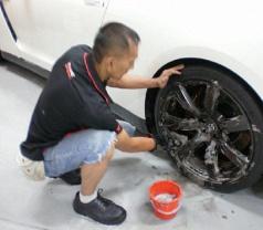 IV-Shine Car Spa LLP Photos