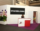 International Furniture Fair Singapore Pte Ltd Photos