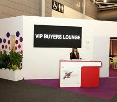 International Furniture Fair Singapore Pte Ltd Photos