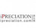 Ipreciation Pte Ltd Photos