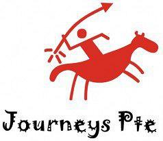 Journeys Pte Ltd Photos