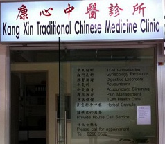Kang Xin Traditional Chinese Medicine Clinic Photos
