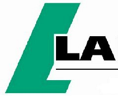 Lafarge International Services Singapore Pte Ltd Photos