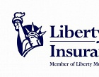Liberty Insurance Pte Ltd Photos
