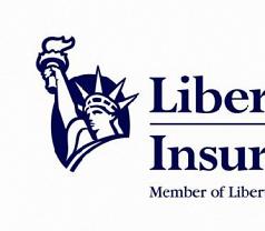 Liberty Insurance Pte Ltd Photos