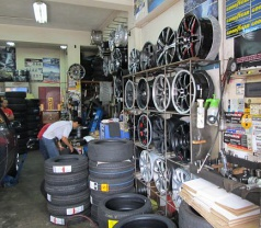 Yap Brothers Auto Air-con & Accessories Trading Photos