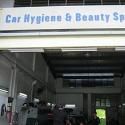 CAR HYGIENE & BEAUTY SPECIALIST (Bukit Merah Lane 3)