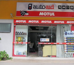 Autoaid Pte Ltd Photos