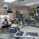 Nam Huat Car Audio Pte Ltd (HDB Jurong)