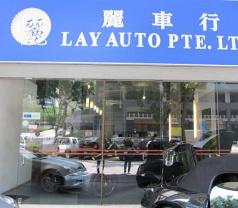 Lay Auto Pte Ltd Photos