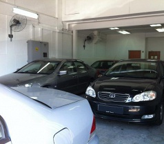 Bizlink Rent-a-car Pte Ltd Photos