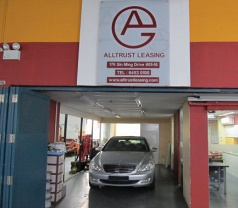 Alltrust Leasing Pte Ltd Photos