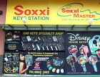 Soxxi Keys Station LLP Photos