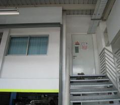 Hup San Chuan Motor Works Photos