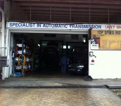 Top Speed Motors Photos