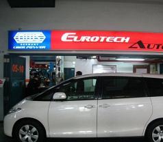 Eurotech Auto Pte Ltd Photos