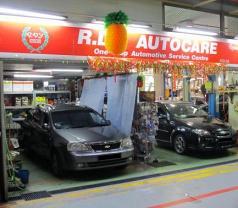 R.d.y Autocare Photos