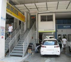 Chin Meng Motors Photos