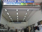 Darren Auto Accessories & Air Cond Photos