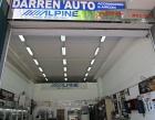 Darren Auto Accessories & Air Cond Photos