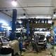 Guan Hin Motor Workshop (AMK Autopoint)