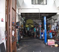 Lim Siang Chow Auto Service Photos