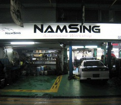 Nam Sing Battery Service Photos