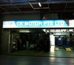 Ck Motor Pte Ltd Photos