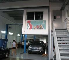 Sebs Auto Enterprise Photos