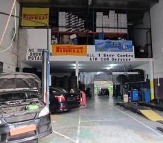 Sung Beng Auto Pte Ltd Photos